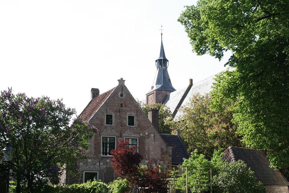 Hattem & Gelderse IJssel afbeelding 1
