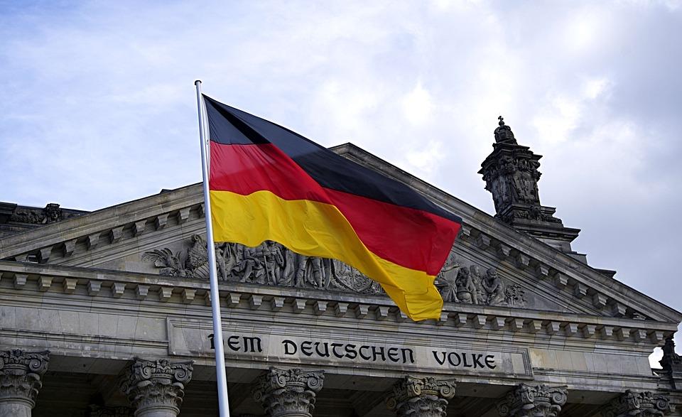 Dagtocht Berlijn