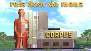 Dagtocht Corpus afbeelding 1