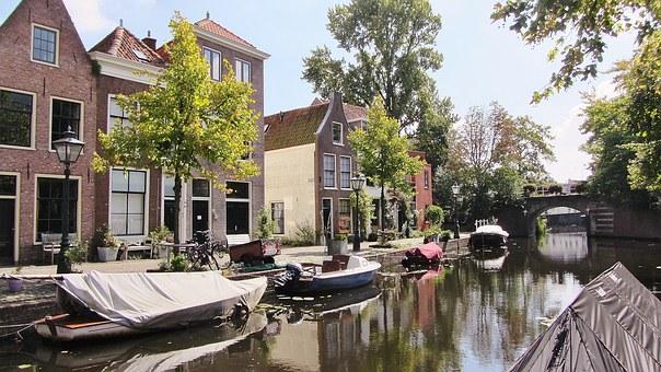 Dagtocht Corpus en Leiden afbeelding2