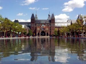 Dagtocht Rijksmuseum afbeelding 3