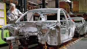 Dagtocht VW fabriek met Veenstra Reizen