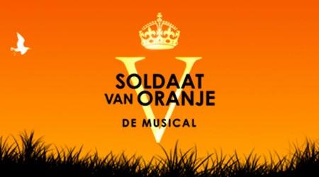 Dagtocht Soldaat Van Oranje afbeelding 1
