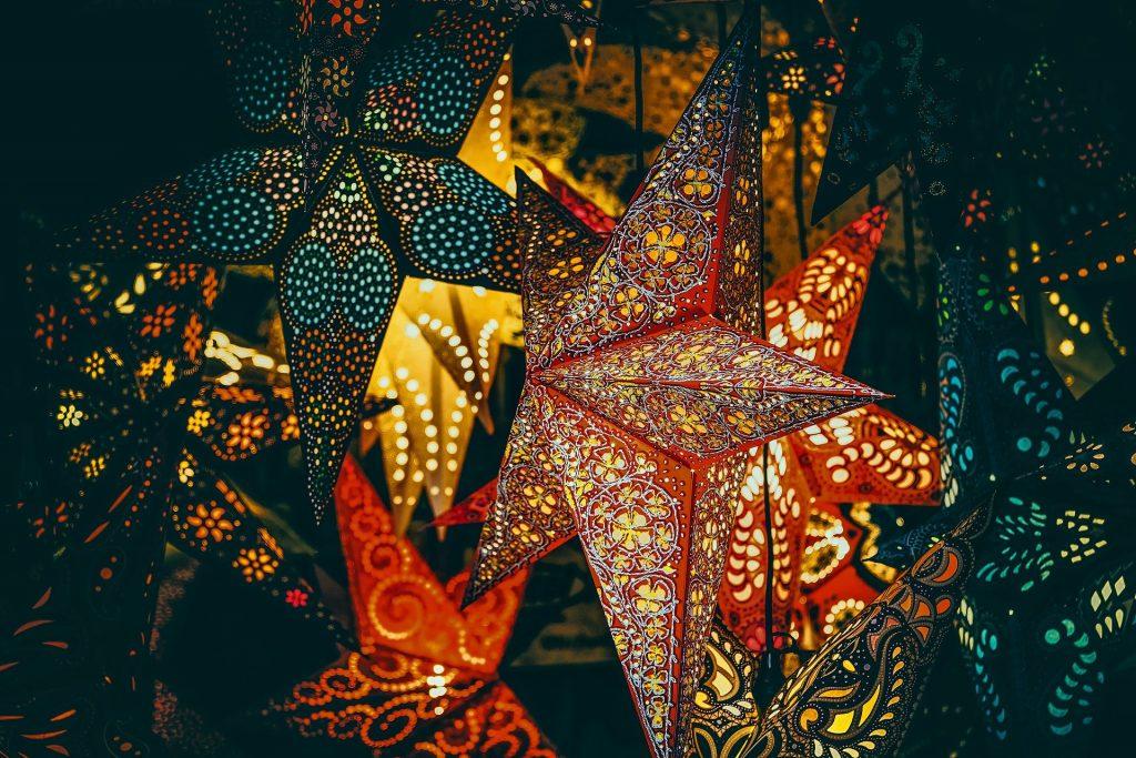 Veenstra Reizen en kerstmarkt Dickens Festijn