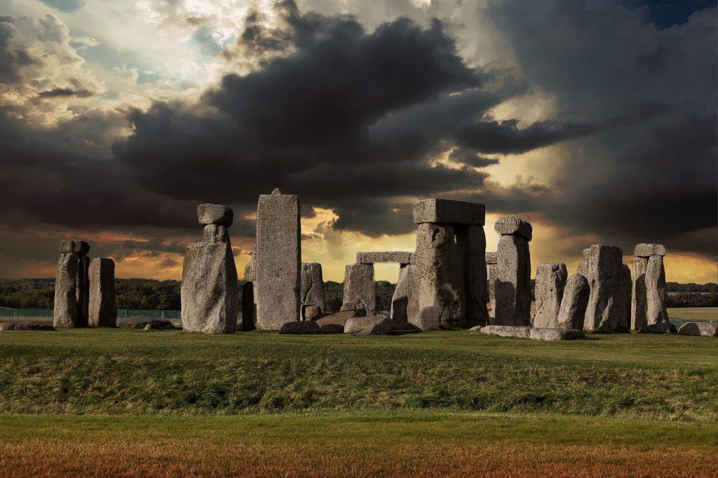Excursiereis Zuid Engeland 3