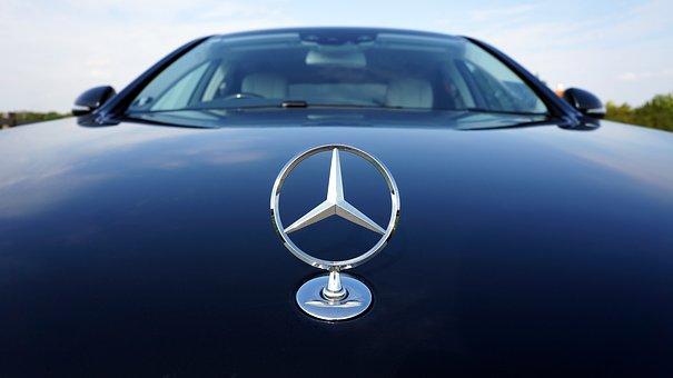 Dagtocht Mercedesfabriek afbeelding 3