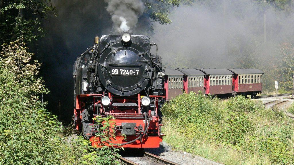 seniorenreis Harz
