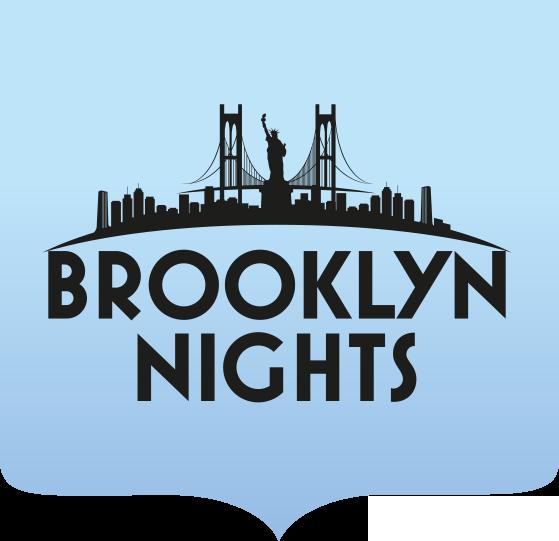 Personeelsuitje Brooklyn Nights