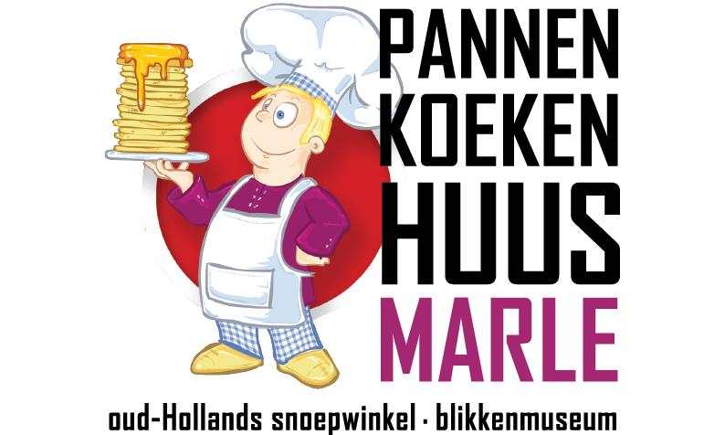 Pannenkoekenhuus Marle Hellendoorn