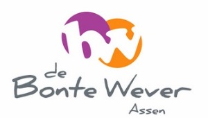 Bedrijfsuitje De Bonte Wever