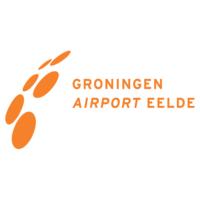 Groningen-Airport-Eelde