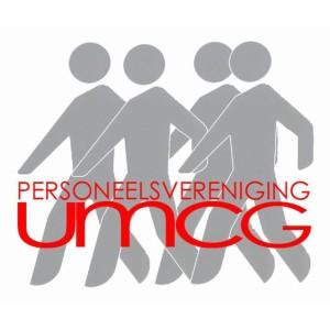 PV-UMCG