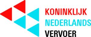 Logo KNV Veenstra Reizen