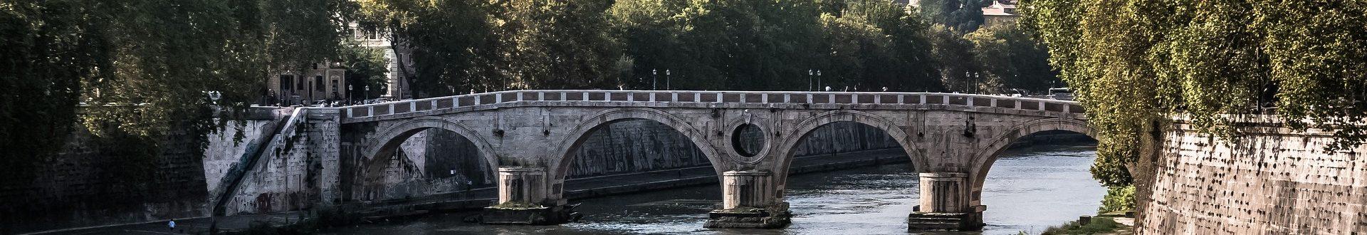Schoolreizen Italië met Veenstra Reizen